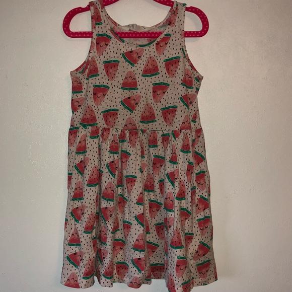 ad3e90e0378e H&M Dresses   Kids Hm Dress   Poshmark